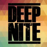 Negresco Club 2015- Deep  Nite - Mixed By Attica
