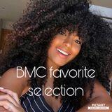 BMC favorite selection