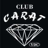 DJ Jean – Carat 2000–06–11 (Face A)