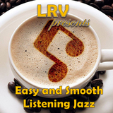 EASY AND SMOOTH LISTENING JAZZ