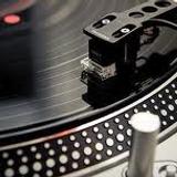 DJ Rapid presents 'The Antiques Rave Show' on www.jungletrain.net 24 August 2013