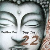 Buddhaa Bar Deep Club 22