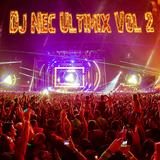DJ NEC ULTIMIX VOL 2