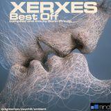 XERXES - Best Off