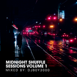 Midnight Shuffle Sessions Volume 1