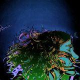 SEBASS_DJ - Noch_Sommer_Techno_Set_SEP16