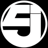 Jurassic 5 live at the BBC 1xtra hip hop weekender 2003 Brixton Academy