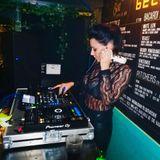 Dj Tracee G  live radio show www.pointblank.fm 5th jan 2019