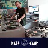 Bass Camp Orfű Podcast 032 w/ Rol&