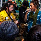 Selecta HipHop/FunkBreaks