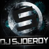 DJ Sjoerdy - EDM Mixtape #1 (Dirty House)