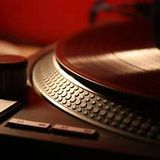 Dephect Spring Mix 2013