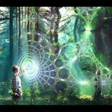 Mix tribe/prog - Rituel utopik -