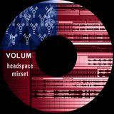 Volum - Headspace Mix 2004
