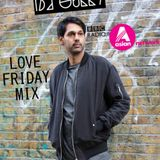 BBC Asian Network Love Friday Mix #4