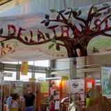 Les Défricheurs #26  Le rendez-vous des alternatives eco-biologiques à Colmar – 09.07.17