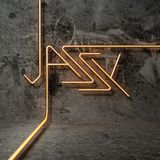 45Set Jazzy #1 por Torvi