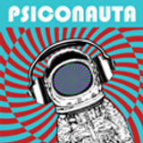 Podcast Psiconauta 17