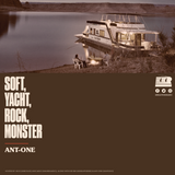 SOFT, YACHT, ROCK, MONSTER