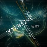 XTENSIVE RADIO GUESTMIX