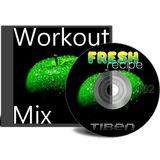Mega Music Pack cd 102