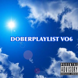 doberplaylist vo6(summer gift)