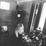 Nixie @ Kiosk Radio 02.01.2019