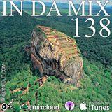 IN DA MIX 138 : Nutechno