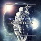 Space Rabbit Presents. Interstellar