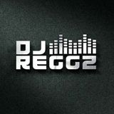 REGGEATON LATINO - OLD SCHOOL VS NEW SCHOOL - DJ REGGZ