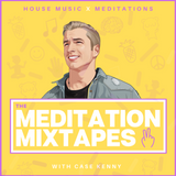 """Meditation Mixtapes 4: """"Nobody is out of your league"""""""
