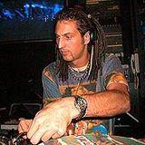 Dj Marko@ La Rocca on Sundays, Lier  28-09-2003