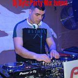 Dj Bytz Party Mix Júniuss