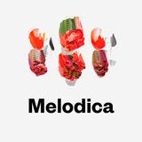 Melodica 18 February 2019
