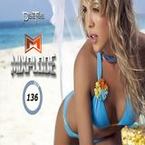 New Club Dance Music Mix 2017 [Mixplode 136]