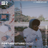 For The Future Radio w/ Tru - 22nd September 2017