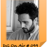 Different Grooves On Air #099 - 000