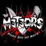 Meteors special 08/05/2016