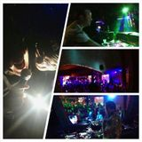 BORIS WERNER - CIRCO LOCO NIGHT SHOWCASE 6th JANUARY - THE BPM FESTIVAL 2014