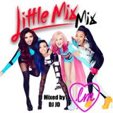 Little Mix Mix
