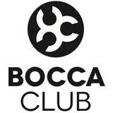 Kaisersoze - Bocca - Olomouc - 22.12.2017
