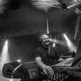 DJ Budai (Hungary) - XoneCast July 2016
