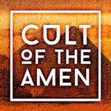 LoezLe @ Cult of the Amen 005 **GABBER.FM**