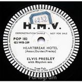 Carl Stickley's Rock N Pop Show #29