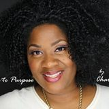 Interview with Tracy Wiggins