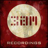Al Bradley - 3AM Recordings #016