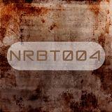 NRBT004