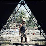 Peter McIntosh Pyramids of Chi