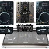 DJ Alby remix 2012