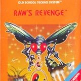 R.A.W. - Raw's Revenge (side.a) 1997